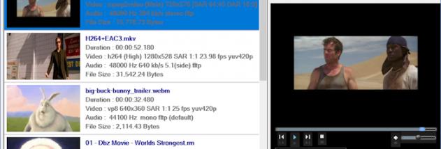 4dots Simple Video Compressor V3.5 Crack + Key Free Download