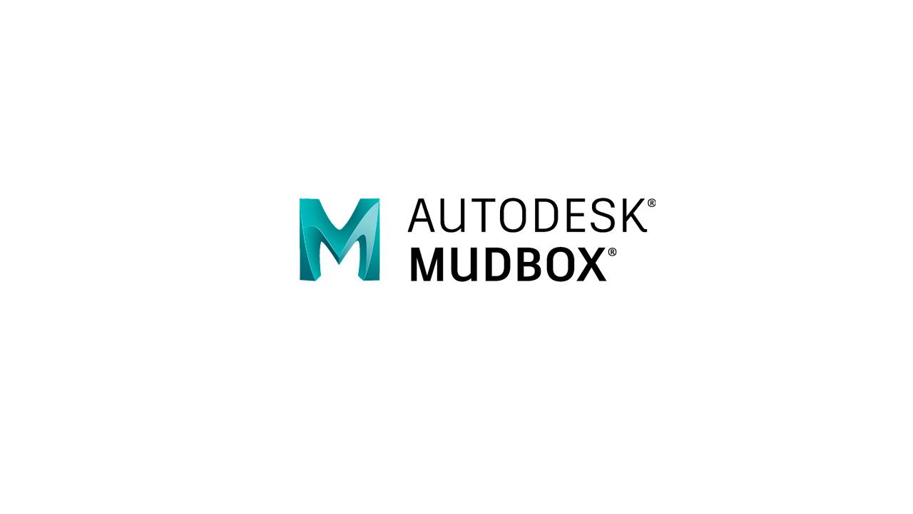Autodesk Mudbox 2020 Crack + License Key Full Version