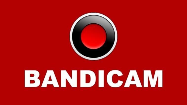Bandicam 4.5.4.1624 Crack + Keygen Full Version