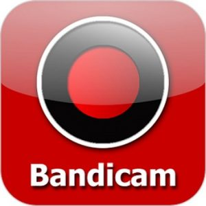 Bandicam 4.5.4.1624 Crack + Keygen Full Version