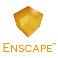 Enscape 3D 2.6.1.13260 Crack Full Version Updated