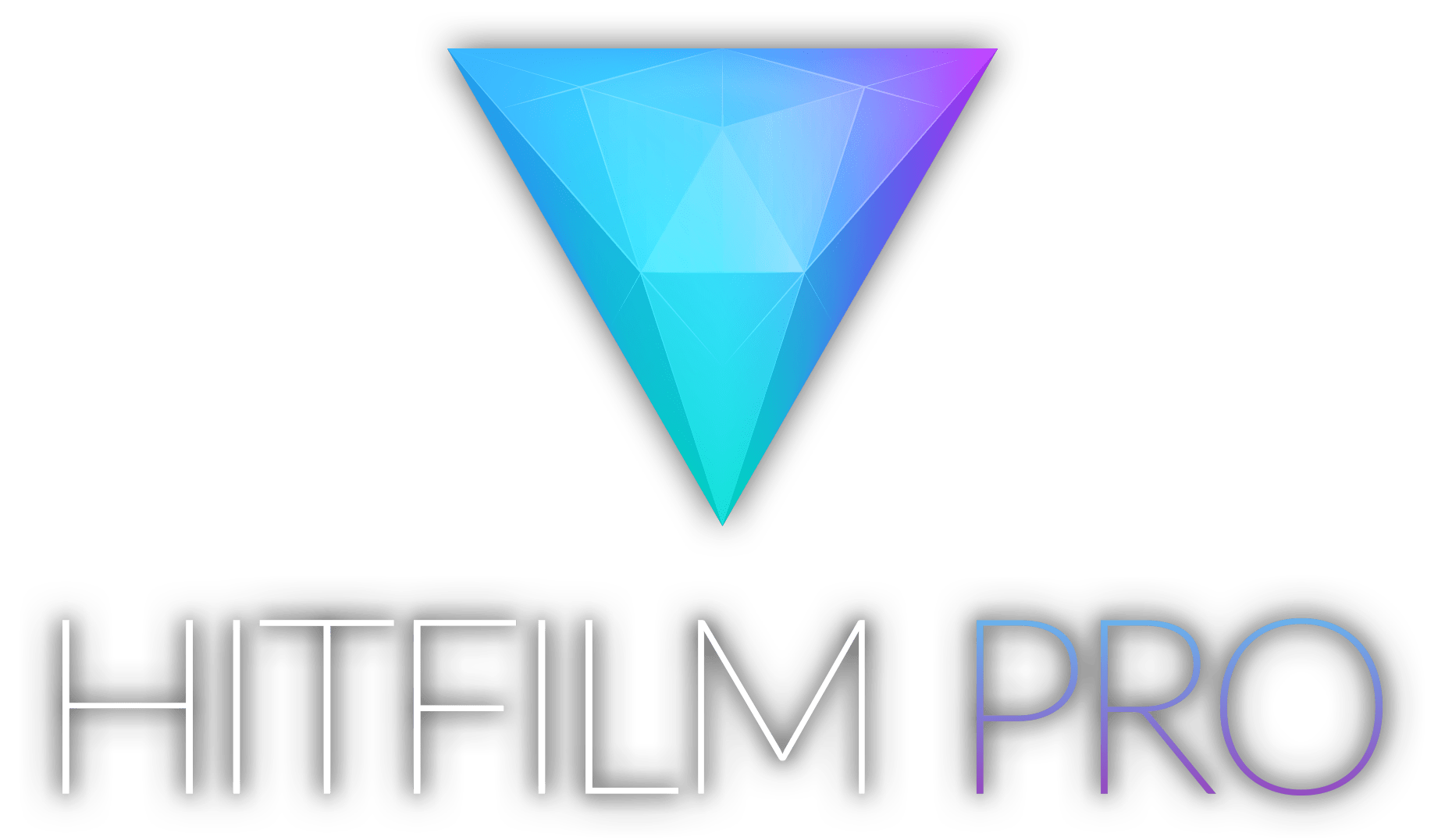HitFilm Pro 14.1.9713.52946 Crack + Activation Key Full Version