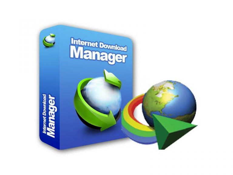 Internet Download Manager IDM Crack 6,38