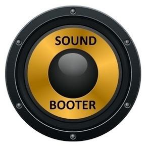 Letasoft Sound Booster 1.11.0.514 Product Key + Crack Full Version