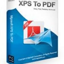 Mgosoft XPS To PDF Converter 11.9.6 With Serial Key + Full Version
