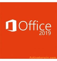 Microsoft Office 2019365 +Activation Without Product Key Latest