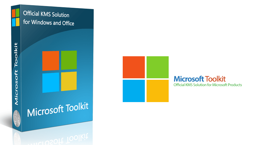 Microsoft Toolkit 2.6.7 Activator Download Latest