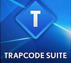 Red Giant Trapcode Suite 15.1.7 Serial Key + Crack Full Version