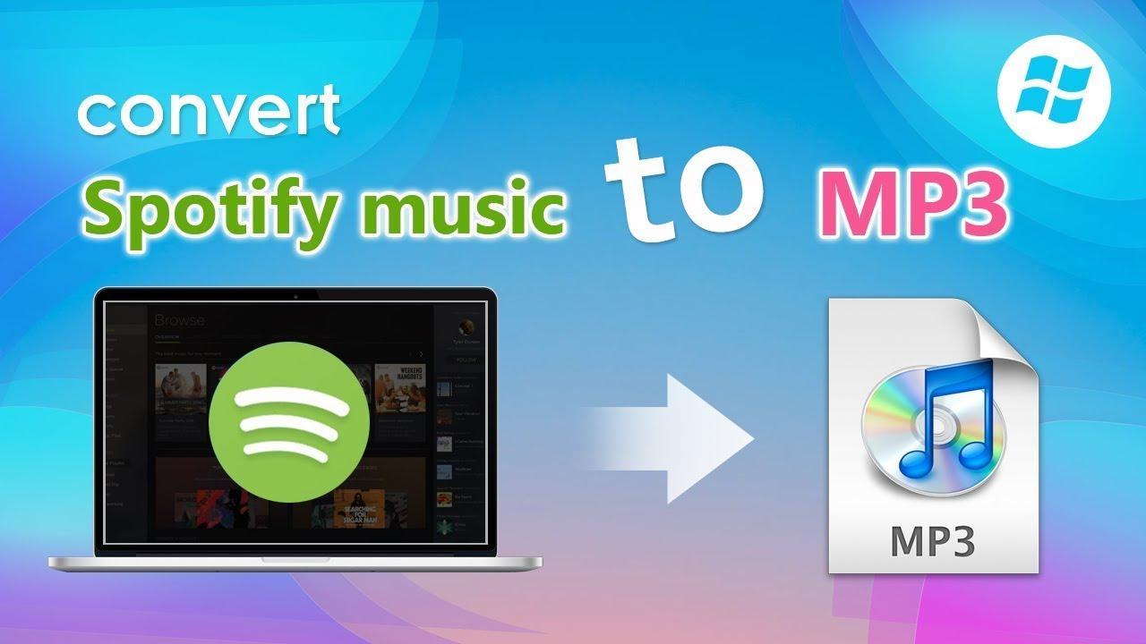 Sidify Music Converter 2.0.4 Key + Crack Full Version