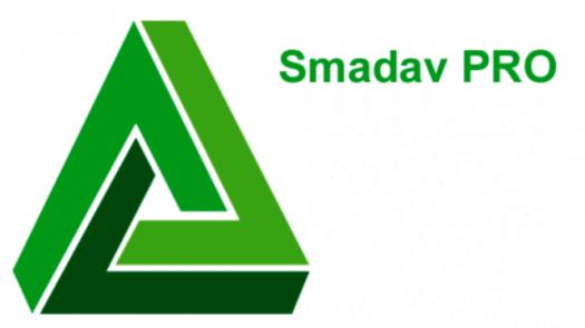 Smadav Pro 13.4.1 Crack + License Key Latest Full Version