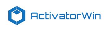 ActivatorWin