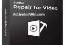 Stellar Repair Photo Crack