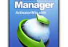 Internet Download Manager 6.38 Crack