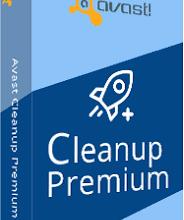 Avast Cleanup Premium 21.5.2470 Crack + Activation Code Free Download 2021