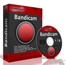 Bandicam 5.1.1.1837 Crack +Activation Key Free Download 2021[Latest]