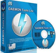 DAEMON Tools Lite 10.14.0 Crack + Serial Key Free Download 2021