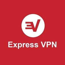 Express VPN 10.6.1 Crack + Activation Code Free Download 2021