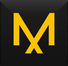Marvelous Designer 10 Enterprise Crack With Activation Key Free Download 2021