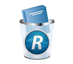 Revo Uninstaller Pro 4.4.5 Crack + License Key Free Download 2021[Latest]