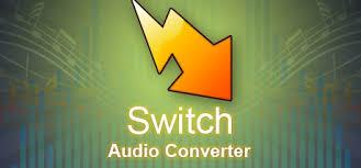 Switch Sound File Converter 9.21 Crack with Keygen Free Download Full Version 2021