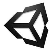 Unity Pro 2021.2 Crack + Serial Key Free Download Full Version