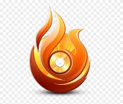 Wondershare DVD Creator 6.6.0 Crack + Serial Key Free Download (2021)