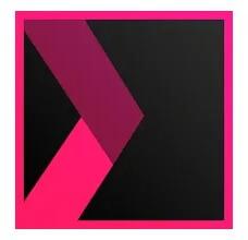 Xara Photo & Graphic Designer 18.0.0.61670 Crack + Keygen Free Download