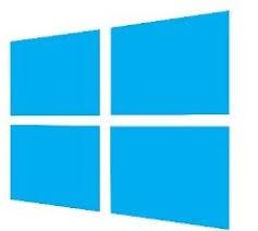 Windows 11 Activator Only Free Download For All Version (64 bit Dev) [2021]