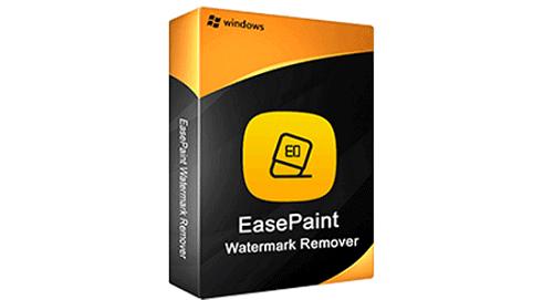 EasePaint Watermark Remover Expert Crack + Serial Key Free Download