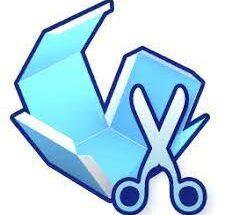 Pepakura Designer Crack v4.2.4 With Keygen Free Download Full Version