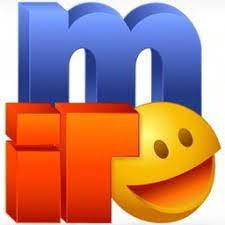 mIRC 7.66 Crack + Registration Code Free Download Full [Latest] Version