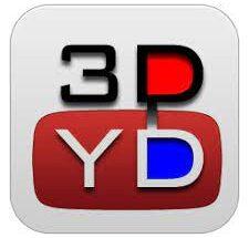 3D YouTube Downloader Batch Crack+ Free Download Full Version 2021
