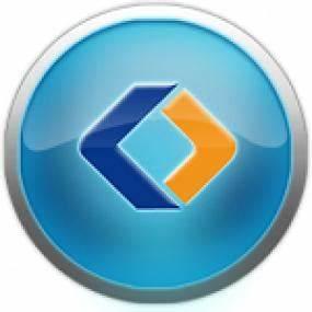 EaseUS Todo Backup 13 Crack + Activation Key Free Download 2021