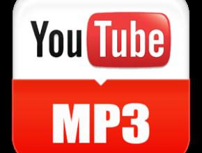Free YouTube To MP3 Converter Crack 4.3.54.819 Key Full Version 2022