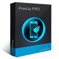 IObit iFreeUp Pro 1.0.13.2893 Multilingual Full Patch Free Download 2021