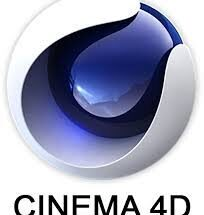 Maxon Cinema 4D Crack + License Key Free Download Full Version 2021