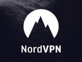 Nord VPN 6.24.14 Full crack + License Keys Free Download 2021[Latest]