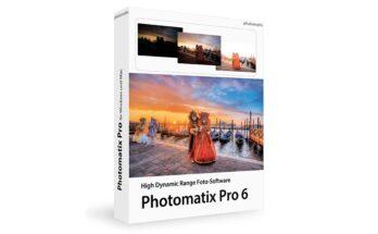 Photomatix Pro 6.2.1 Crack + Keygen Free Download Full Version 2021