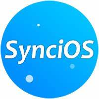 Syncios 7.1.0 Crack + Registration Code Free Download 2021 [Latest]