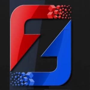 ZModeler 3.4.1 Crack + License Key Full Version Free Download 2021