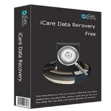 iCare Data Recovery Pro 8.3.0 Crack With Serial Key Free Download 2021