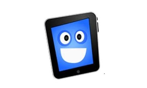 iPadian Premium 10.1 Crack with Serial Number Free Download 2021