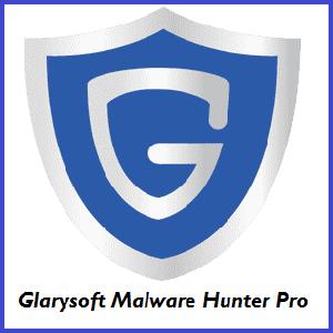 Glarysoft Malware Hunter Pro 1.134.0.750 Crack Free Download 2021
